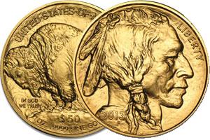 Заказать серебряную монету коллекционеры в белгороде